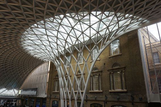 kings-cross1
