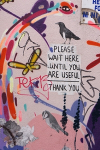 Graffiti-London3