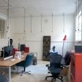 Open House London3
