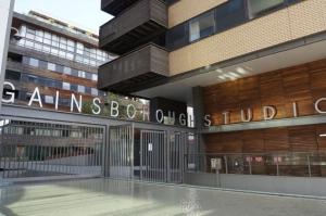 gainsborough-studios1