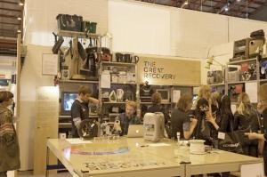 RSA 100% Design 2012 London3