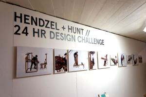 Designers Block 2012 London Design Festival 5