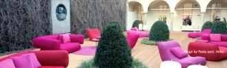 TAG: Colour palettes, Milan