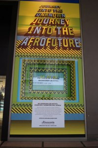 Afrofuture1