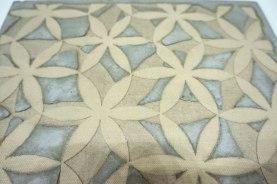 Materia Concrete