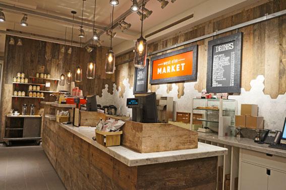 Craft Stores West Island