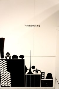 Manufacturing Design