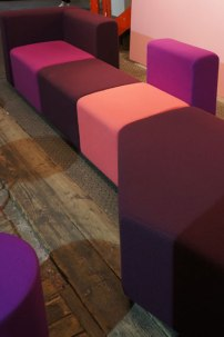 Clerkenwell Design