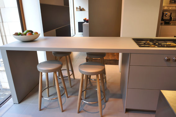 Kitchen Design Trends 2014 kitchen design trends 2014 | minna takala – seeing the future in