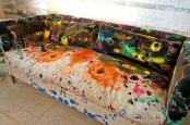 Clerkenwell Design week 2015
