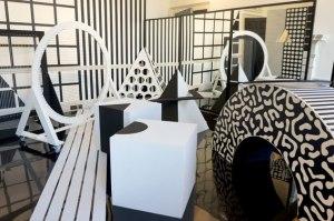 London Design week 2015