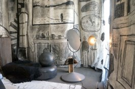 London Design week 2015