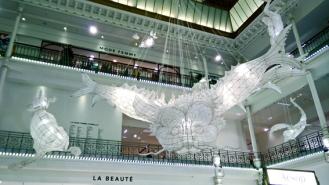 Ai Weiwei Paris