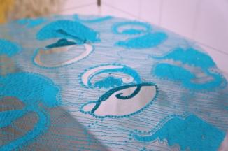 CSM Textiles 2016
