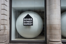 Dover Street Haymarket