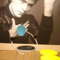 David Bowie Collector