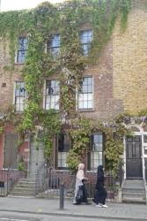 Hostem residence