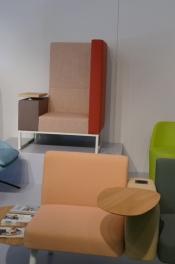 Clerkenwell Design Week 2017