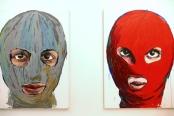 Saatchi Gallery Soviet 2017