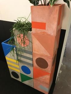 London Design week 2018
