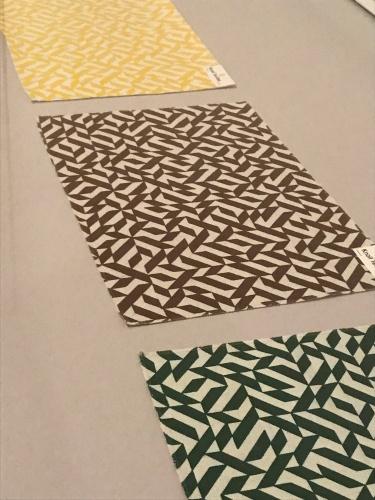 Anni Albers Tate Modern
