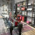 The Shop at Bluebird