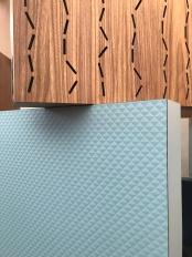 Surface Design Show 2019
