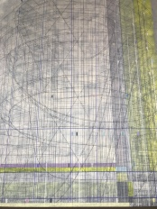 Trinity Buyo Wharf Drawing Prize 2019