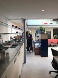 Clerkenwell Design week 2019