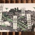 Radical Architecture RA 2019