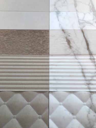 Surface Design Show 2020