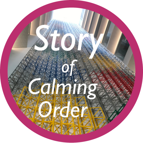 Story of Calming_MTakala