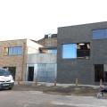 Pearson Lloyd office 2020