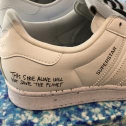 Adidas store London 2020