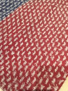 NUNO Japanese Textiles