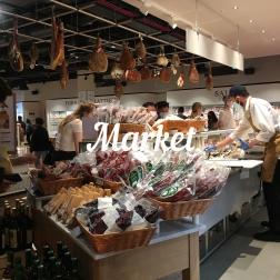 Market Eataly