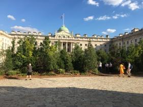 Somerset House 2021