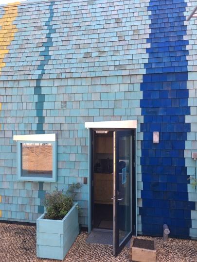 Ebury Edge_Open house 2021